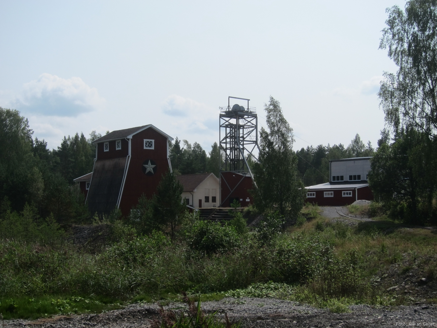 2014-08-01_53_traktorresa