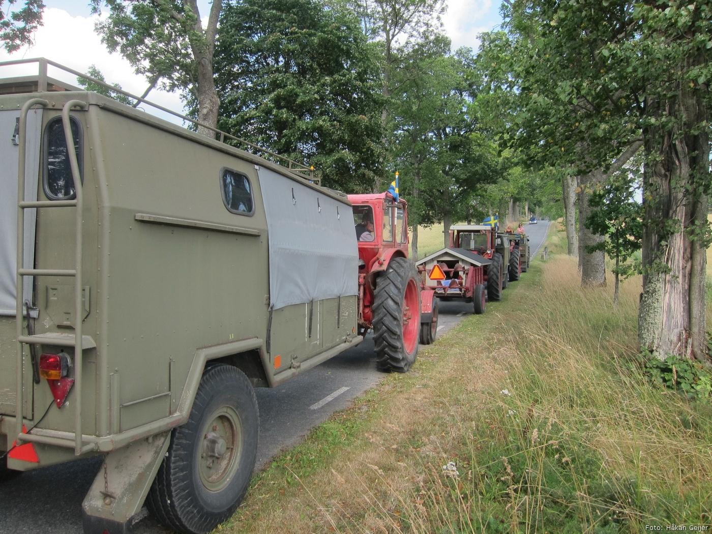 2014-08-01_61_traktorresa