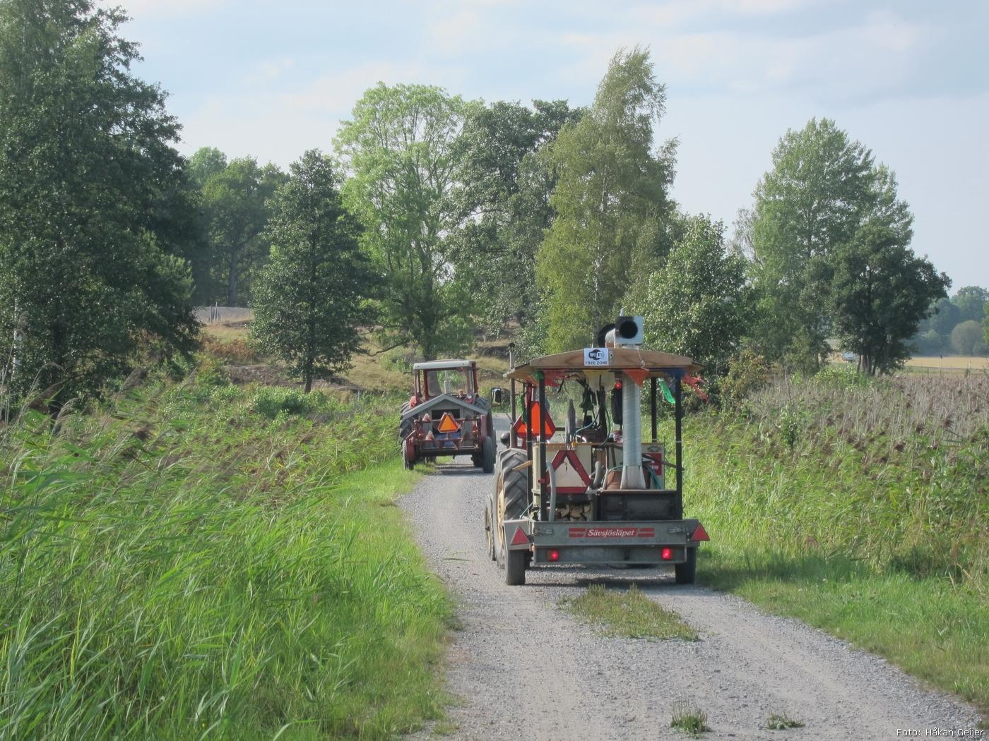 2014-08-01_67_traktorresa