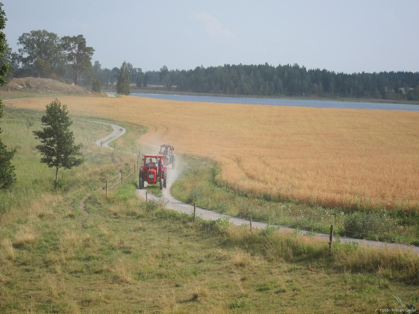 2014-08-01_68_traktorresa