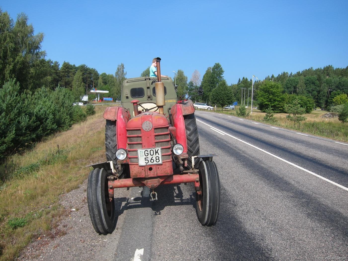 2014-08-02_03_traktorresa