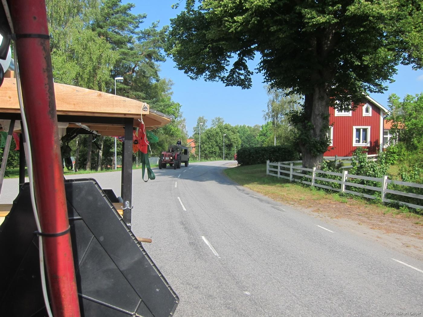2014-08-02_04_traktorresa