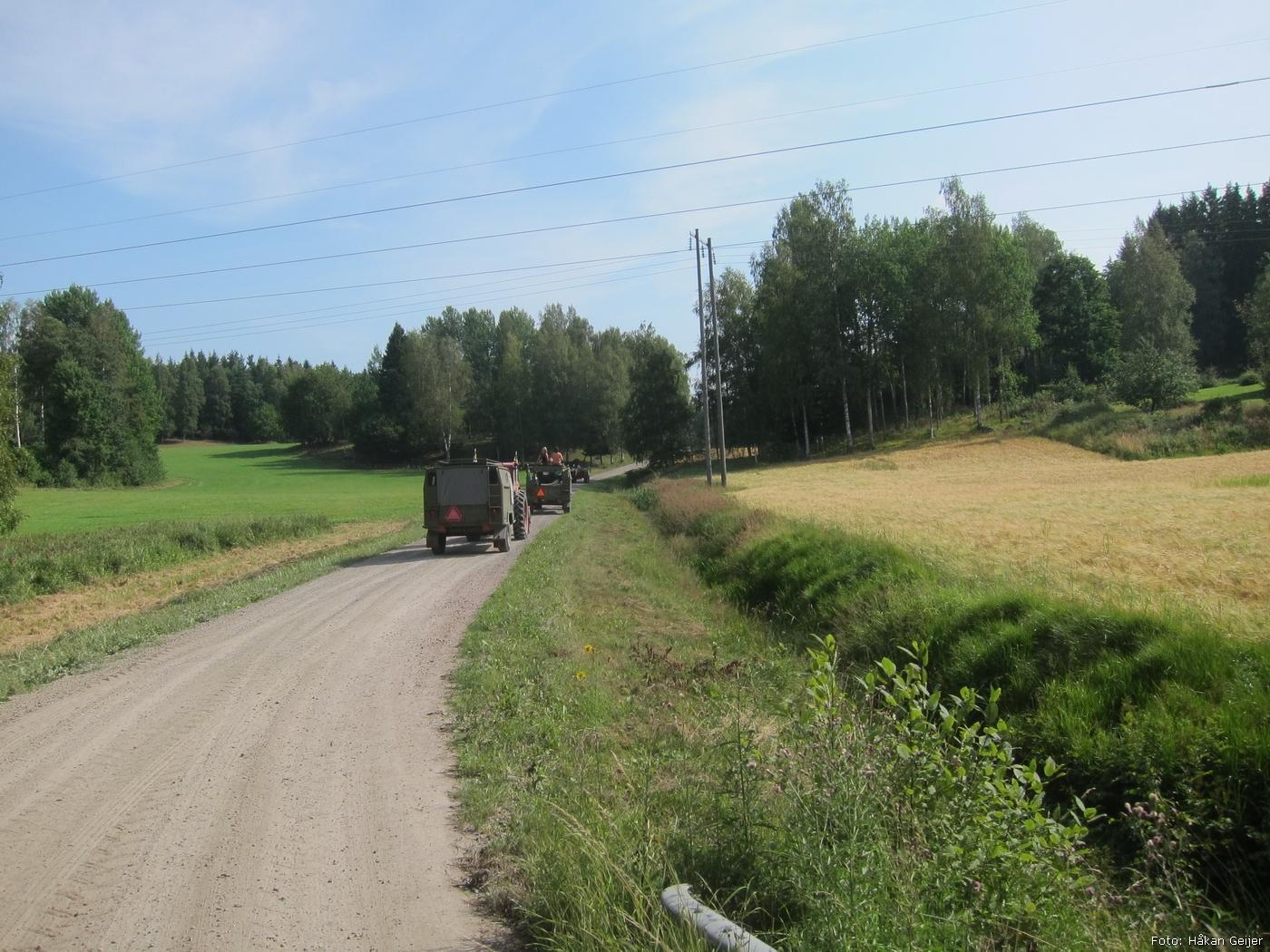 2014-08-02_07_traktorresa