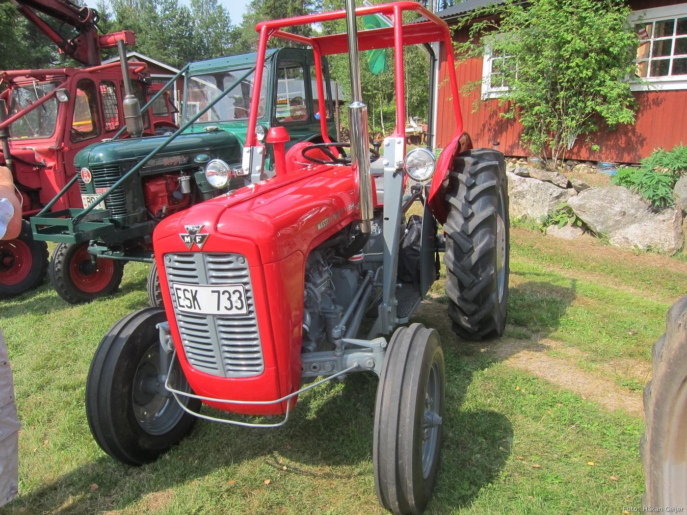 2014-08-02_12_traktorresa