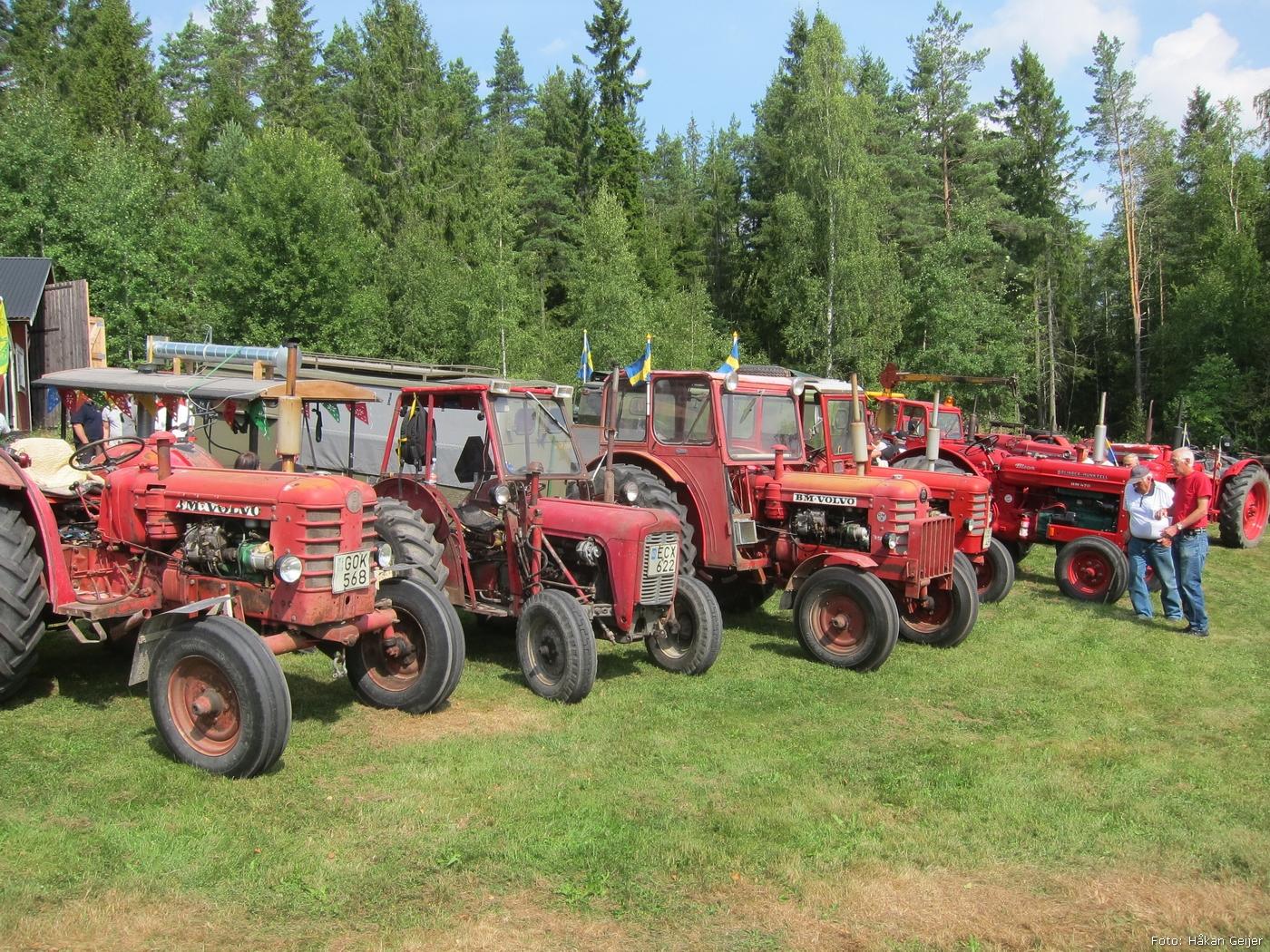 2014-08-02_14_traktorresa