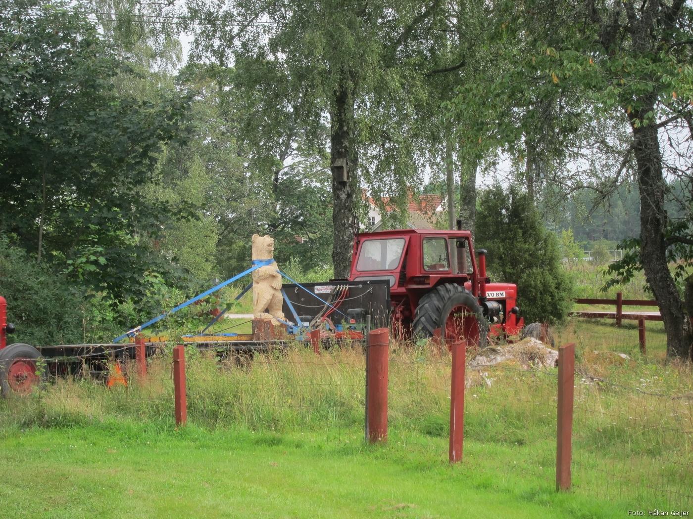 2014-08-02_36_traktorresa