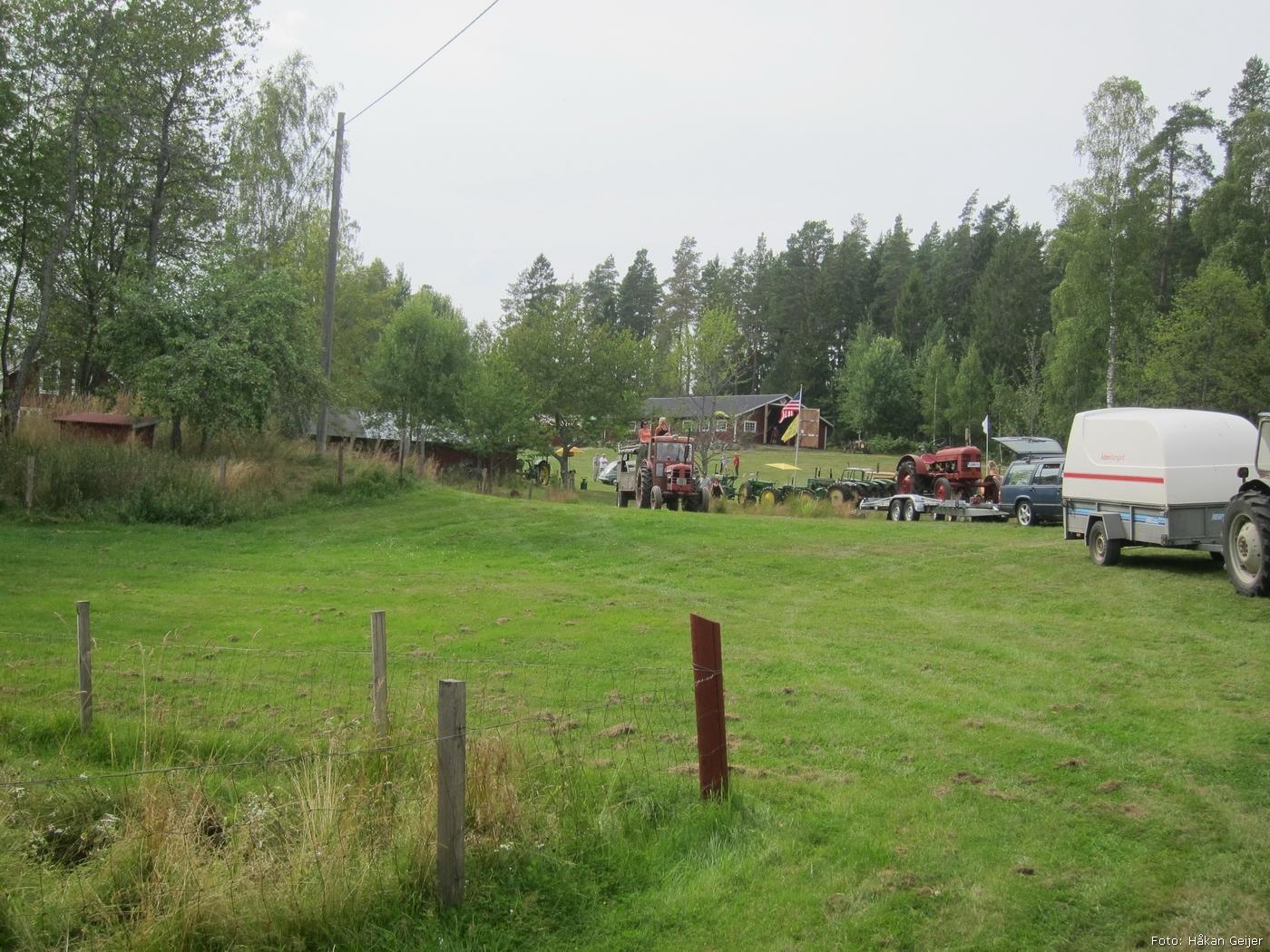 2014-08-02_37_traktorresa