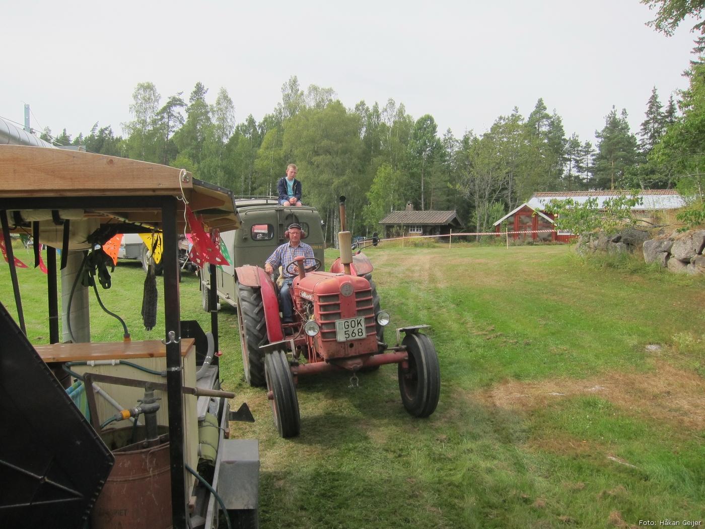 2014-08-02_38_traktorresa