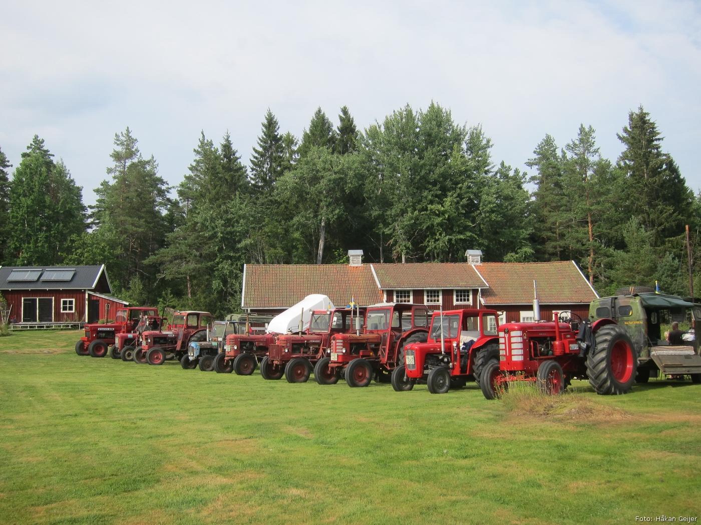 2014-08-02_44_traktorresa