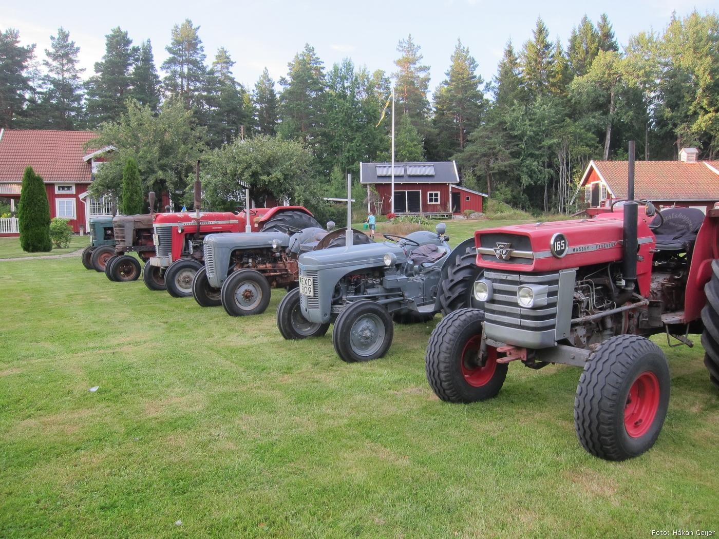 2014-08-02_51_traktorresa