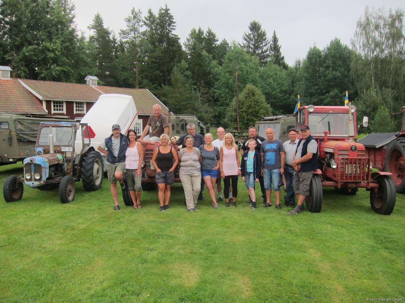2014-08-03_12_traktorresa