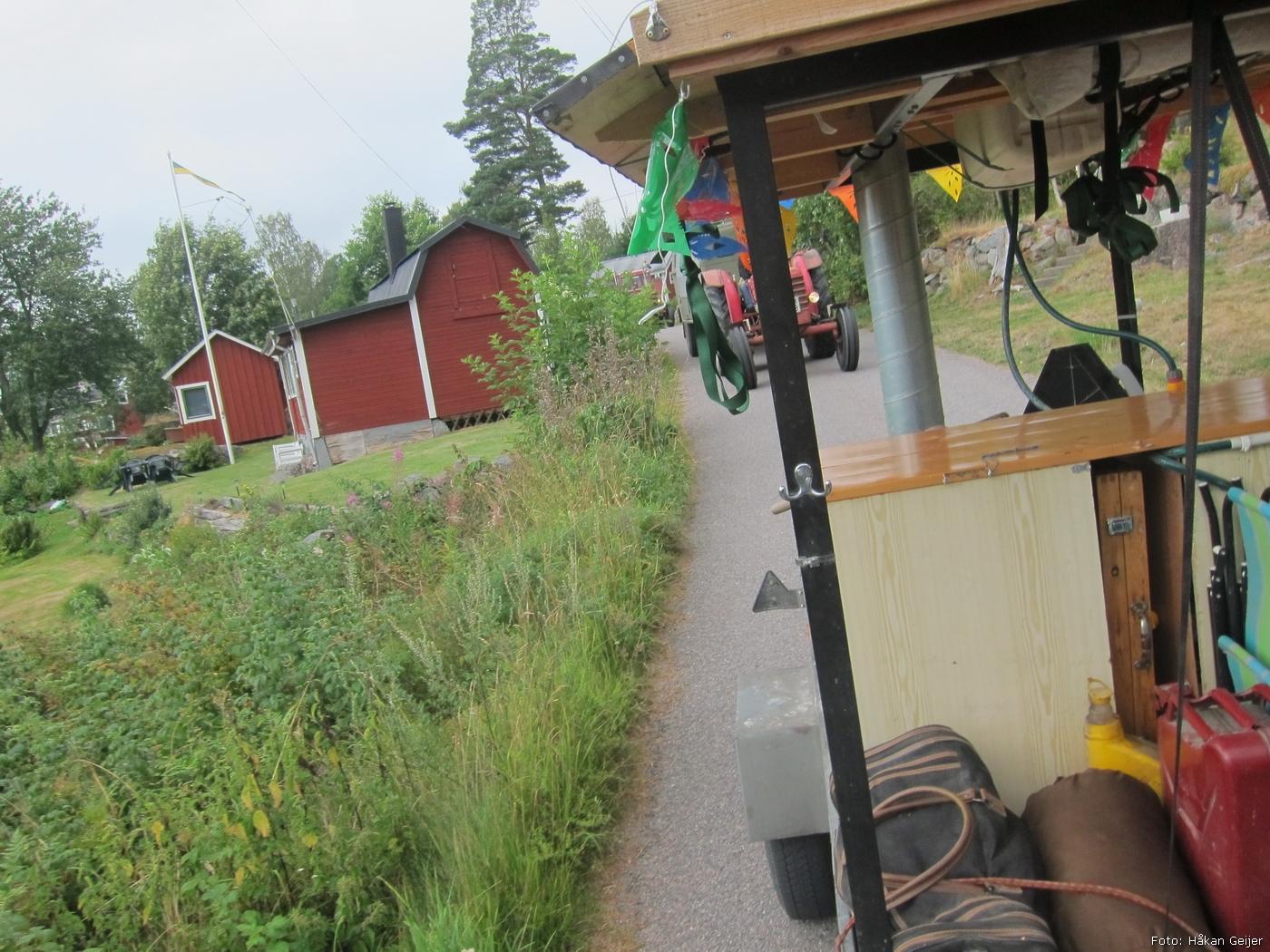 2014-08-03_19_traktorresa