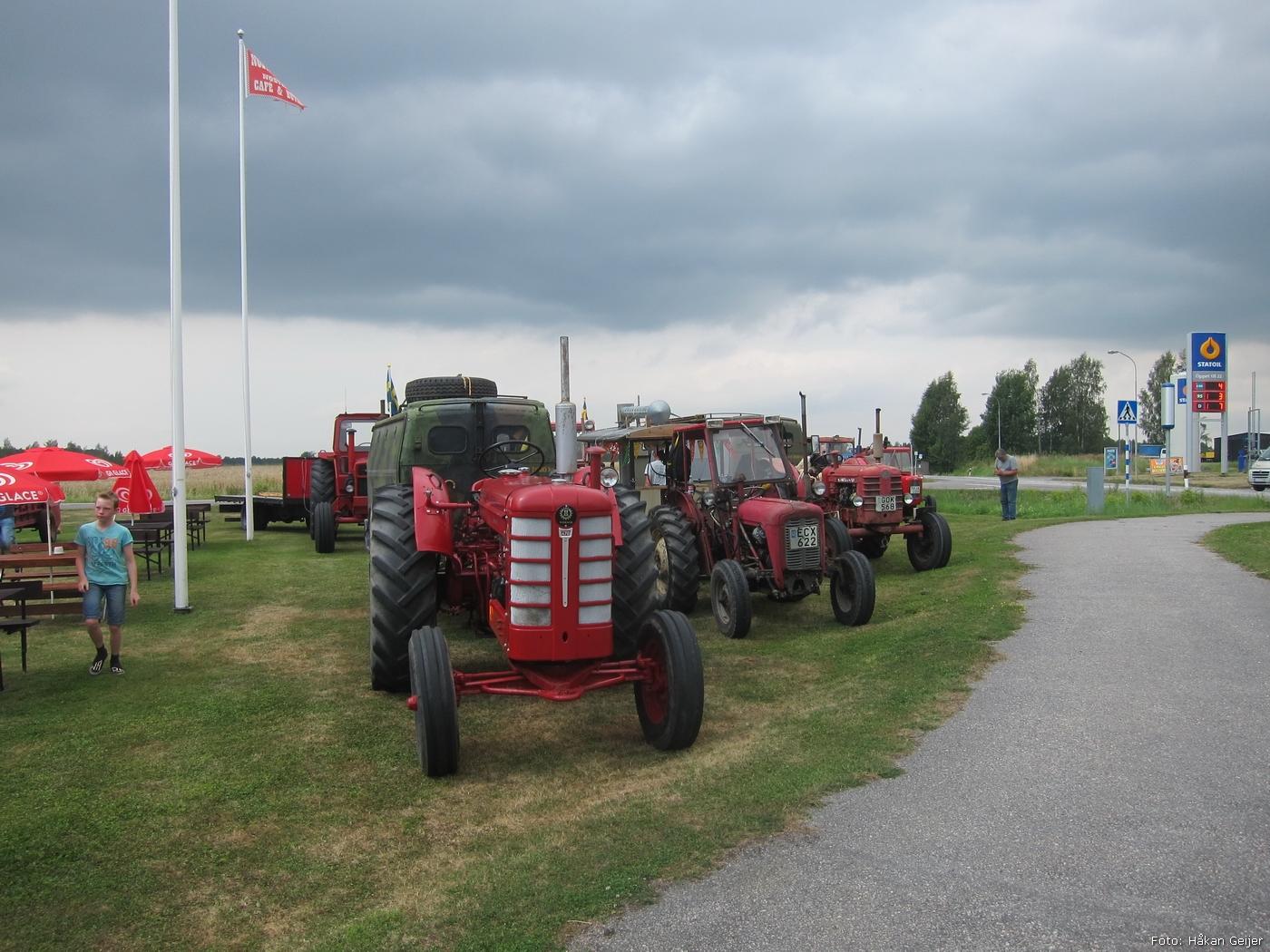 2014-08-03_23_traktorresa
