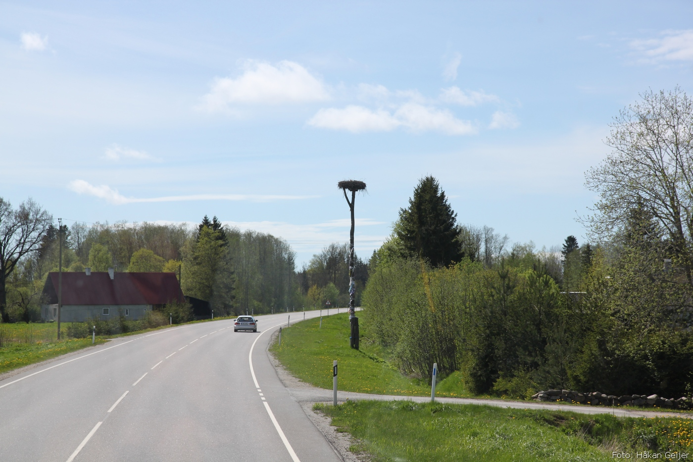 2015-05-14_23_estland