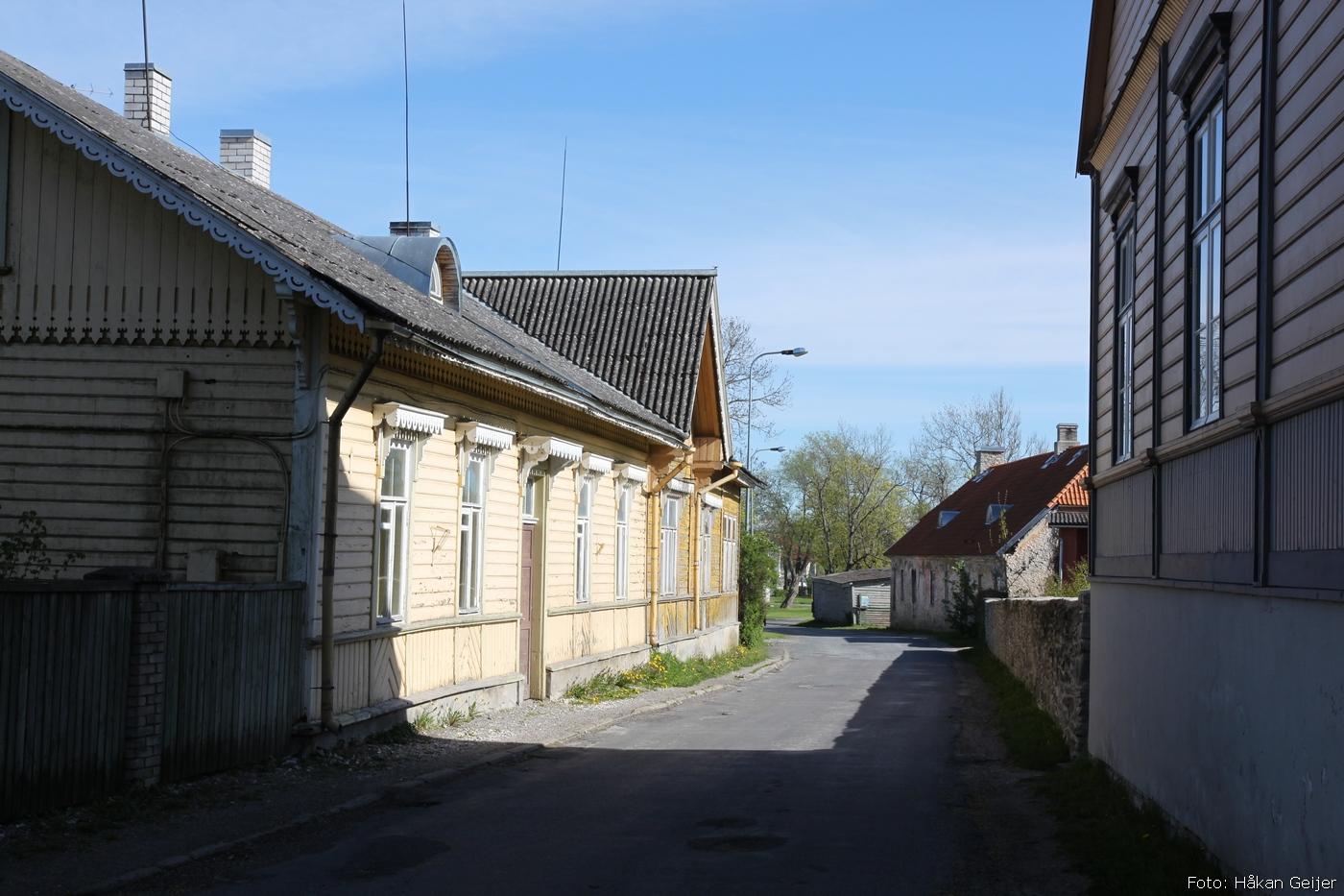 2015-05-14_45_estland