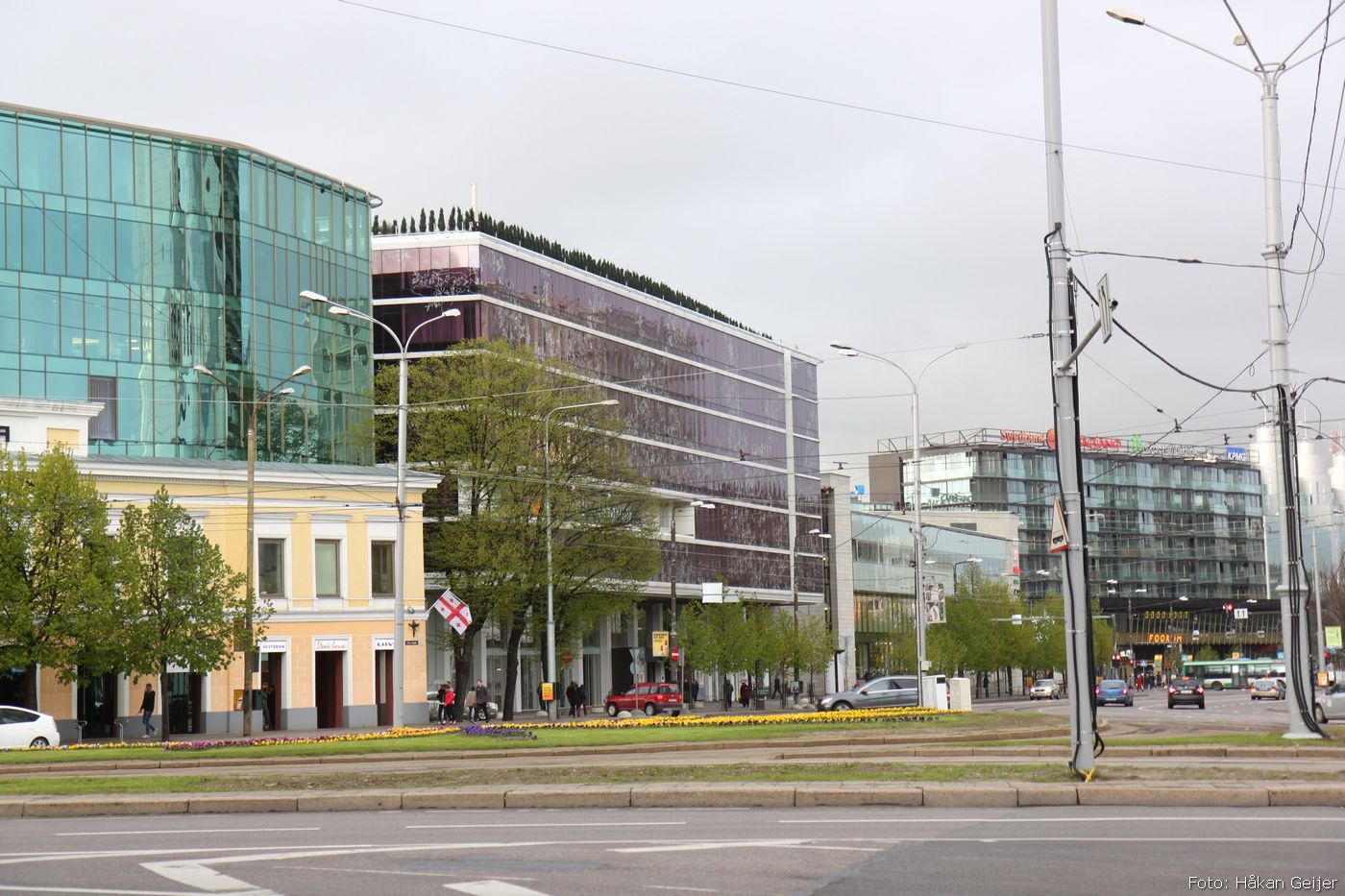 2015-05-15_27_estland