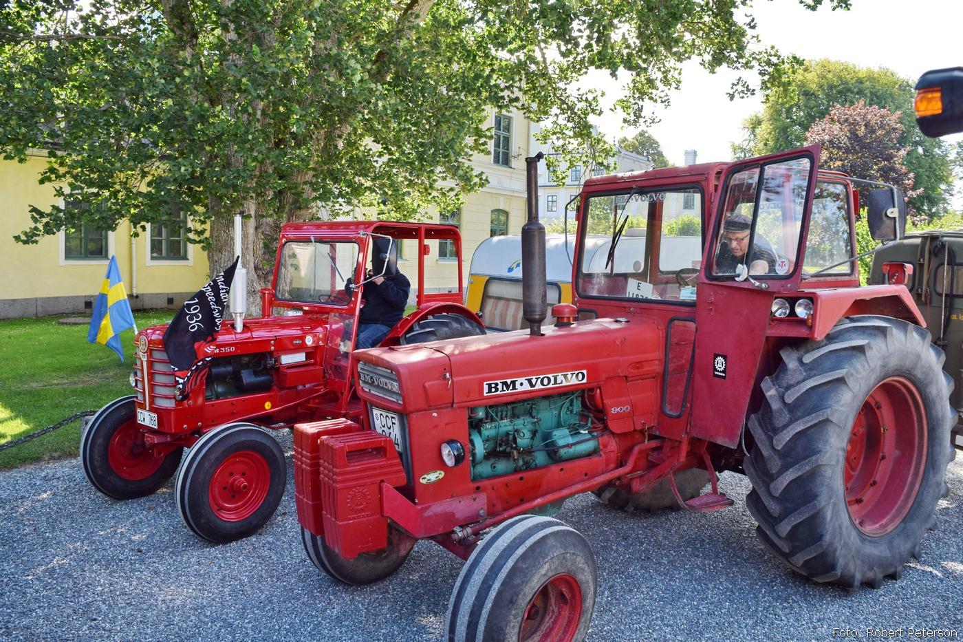 2015-07-24_12_traktorresa