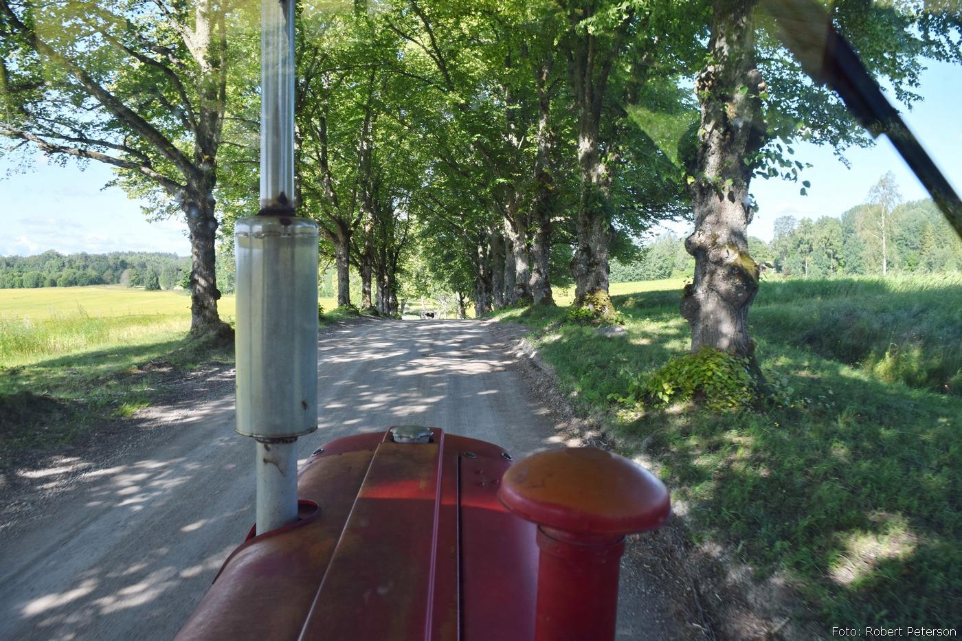 2015-07-24_13_traktorresa