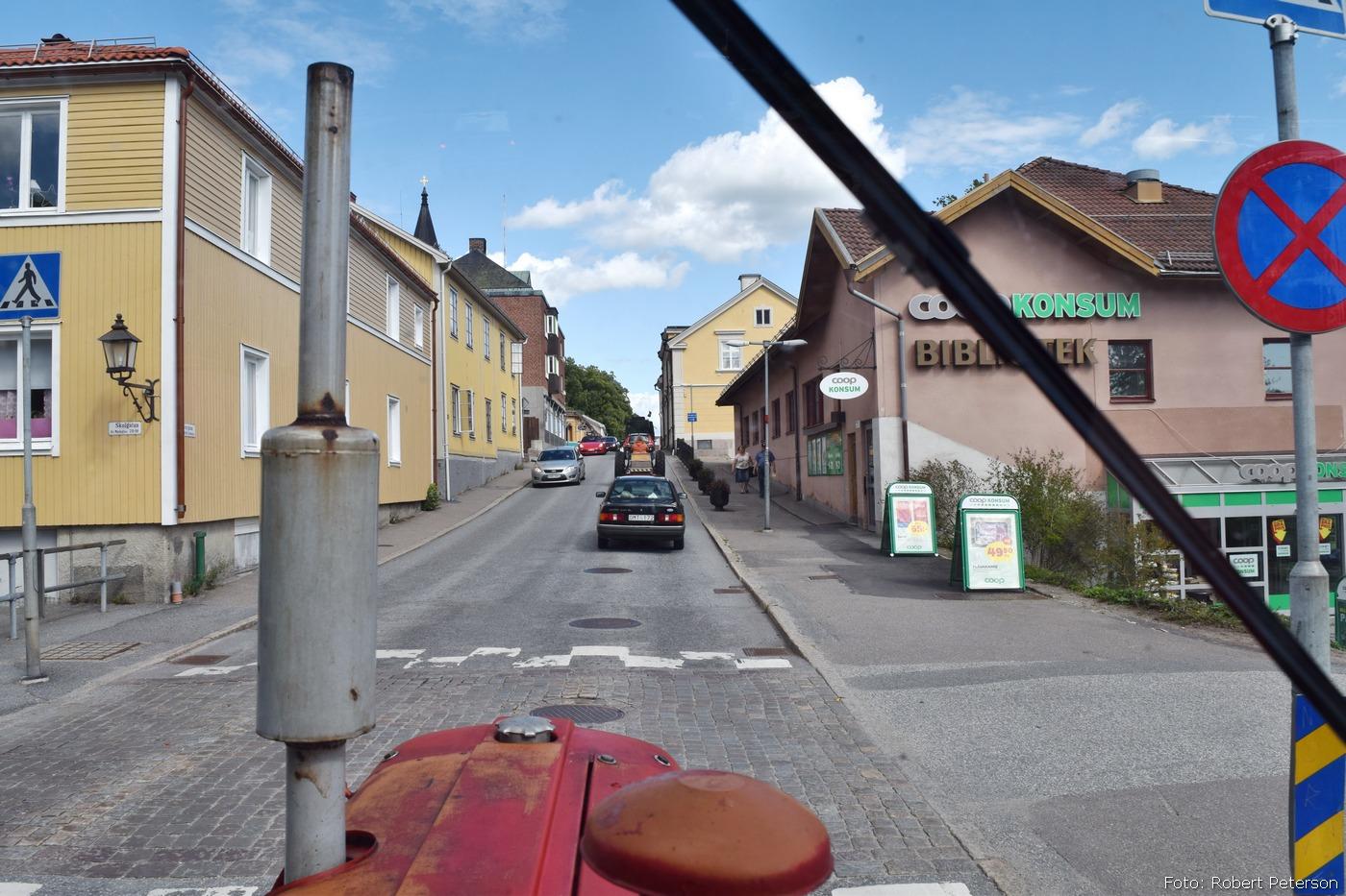2015-07-24_42_traktorresa