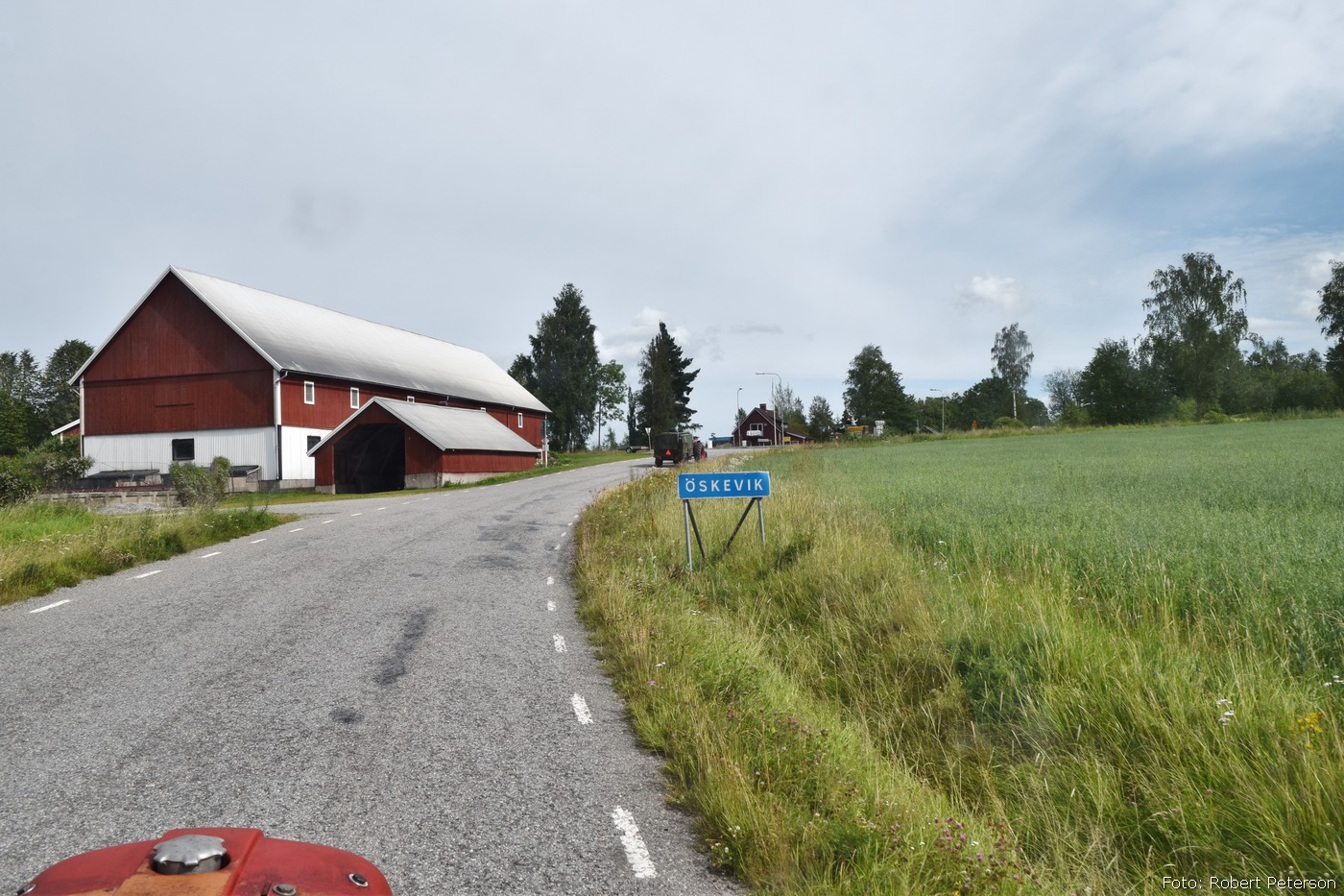 2015-07-25_04_traktorresa