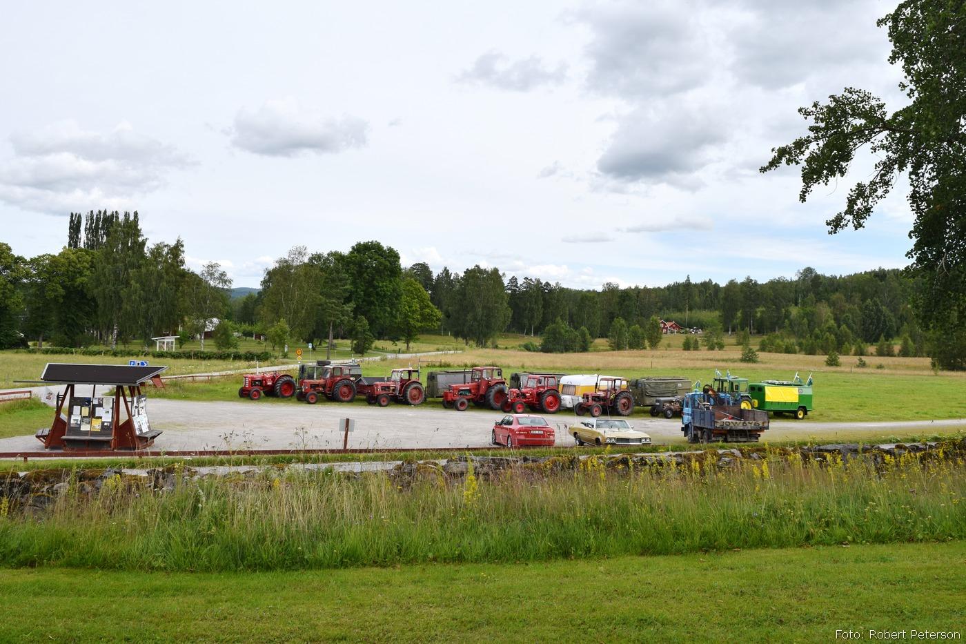 2015-07-25_09_traktorresa