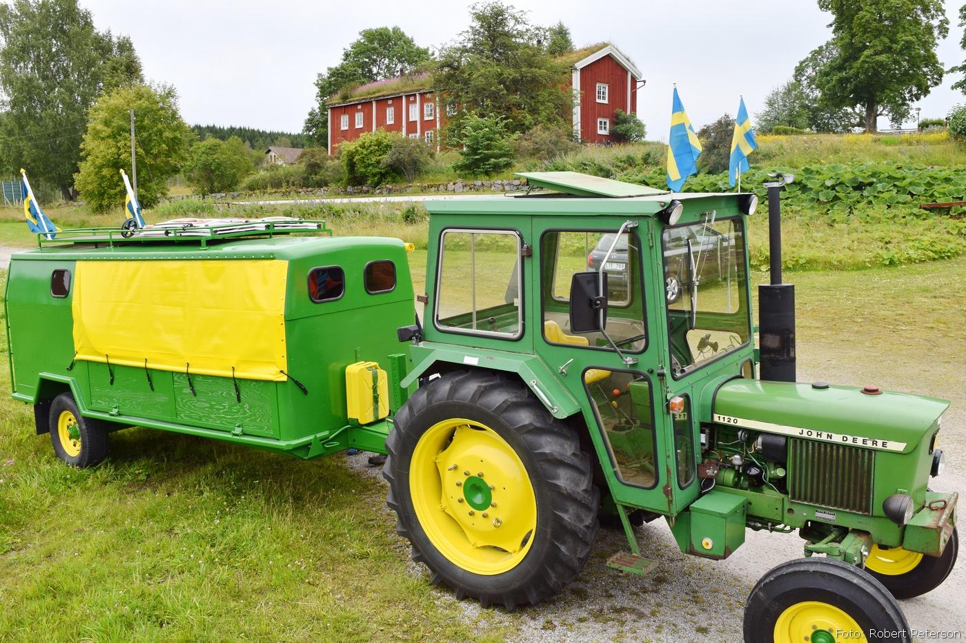 2015-07-25_25_traktorresa