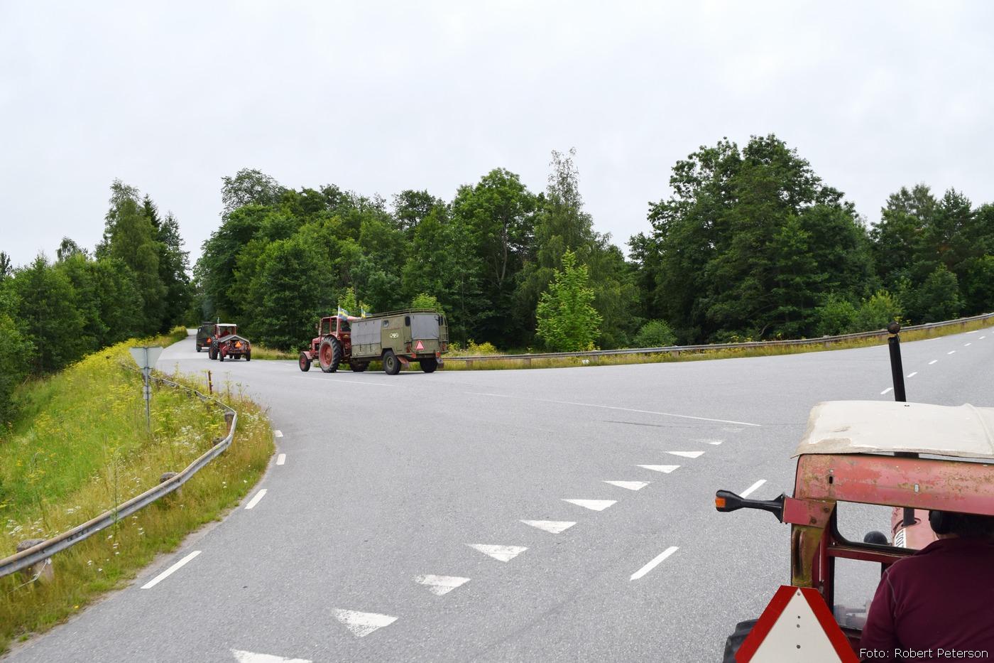 2015-07-25_27_traktorresa