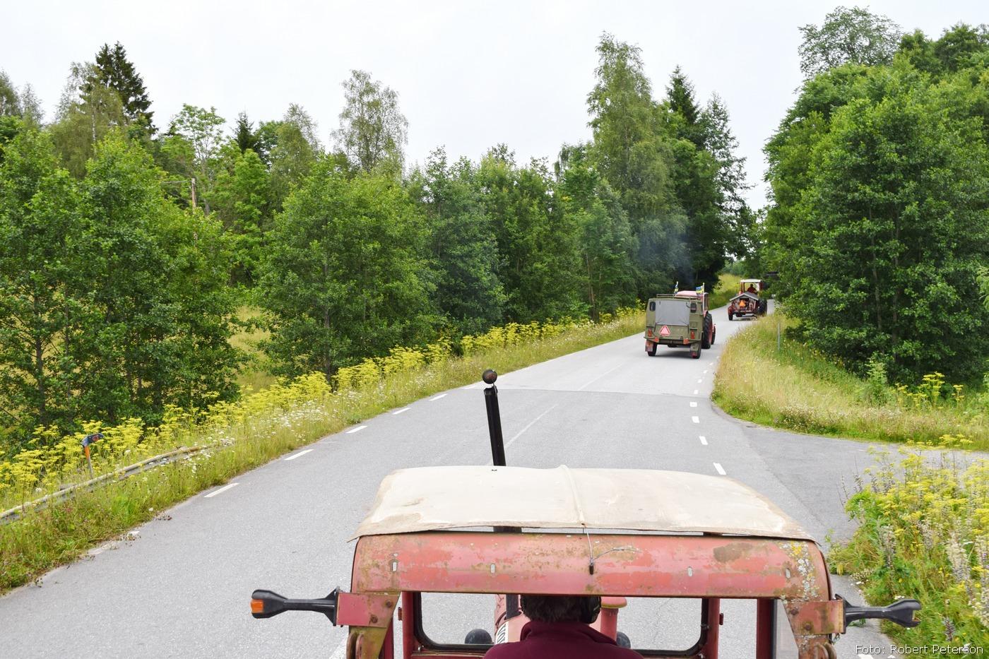 2015-07-25_28_traktorresa