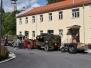 Traktorresa 23-25 juli