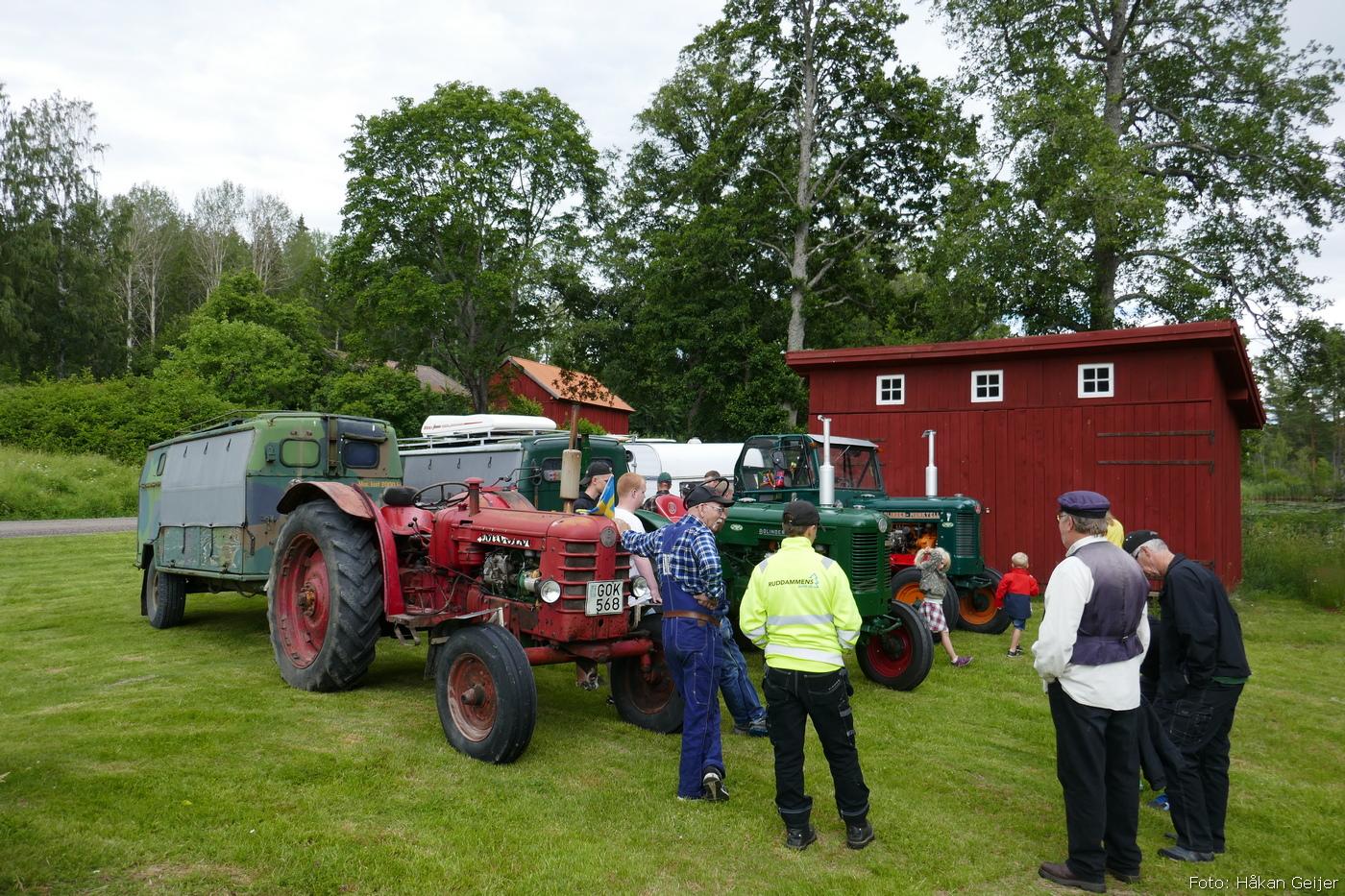 2019-07-06_08_traktorresa