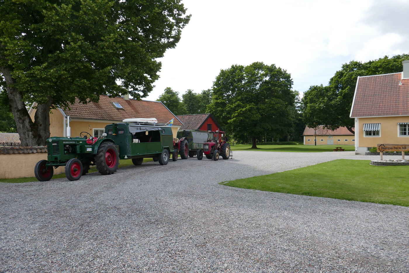 2019-07-07_08_traktorresa