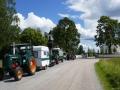 2019-07-06_05_traktorresa