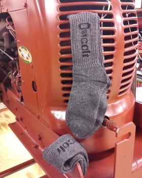Traktorbutiken-strumpor