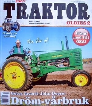 2014-05_Traktor_oldies