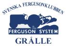 Fergusonklubben_logo