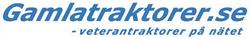Gamlatraktorer_logo