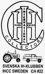 IHklubben_logo