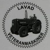 Lavad_1
