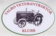 Valboveterantraktorklubb_logo