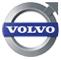 Volvo-BM_logo