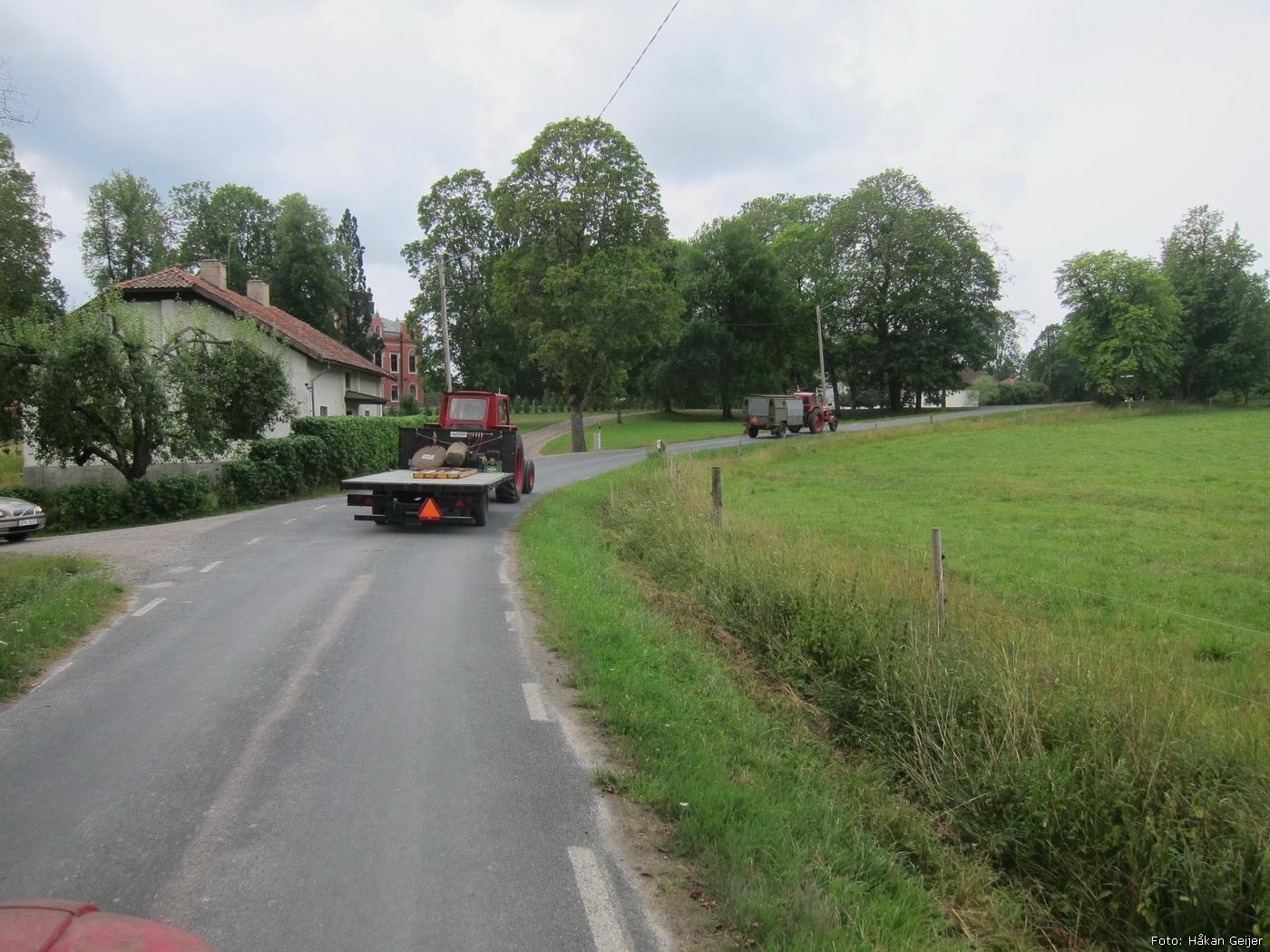 2014-08-01_04_traktorresa