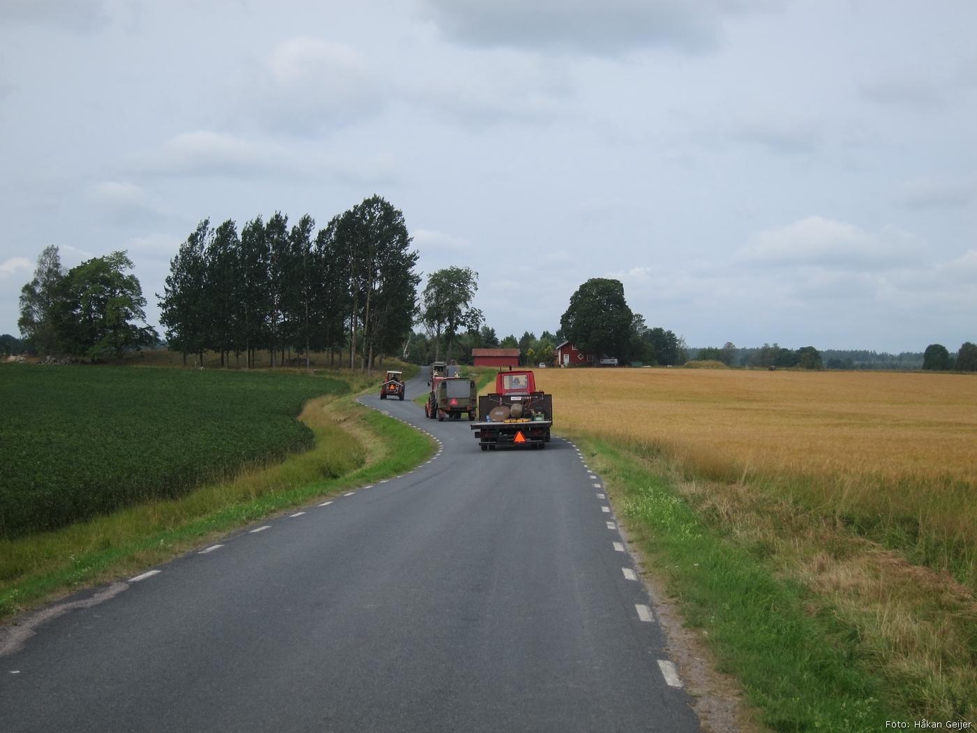 2014-08-01_07_traktorresa