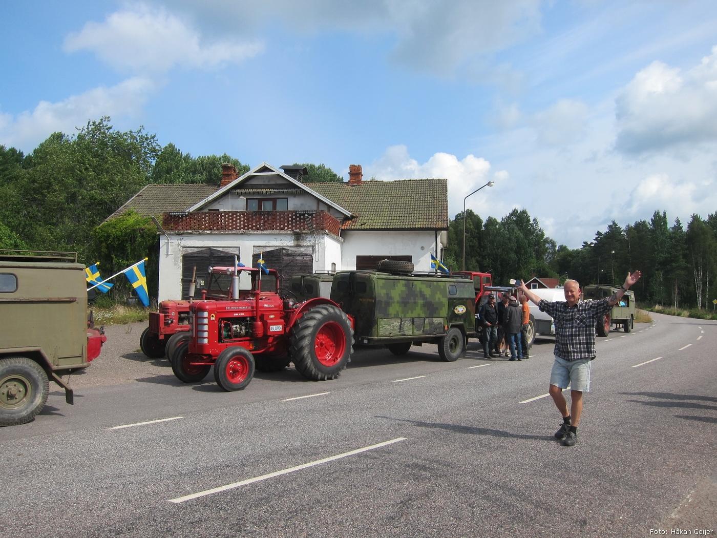 2014-08-01_11_traktorresa