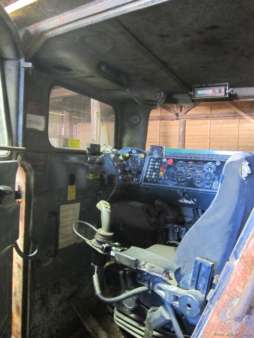 2014-08-01_55_traktorresa