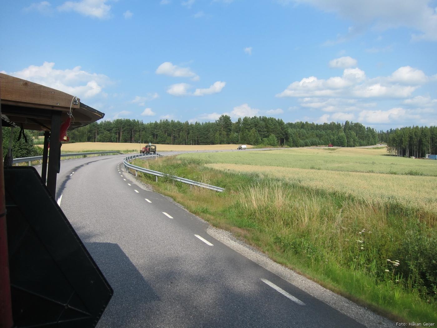 2014-08-01_57_traktorresa