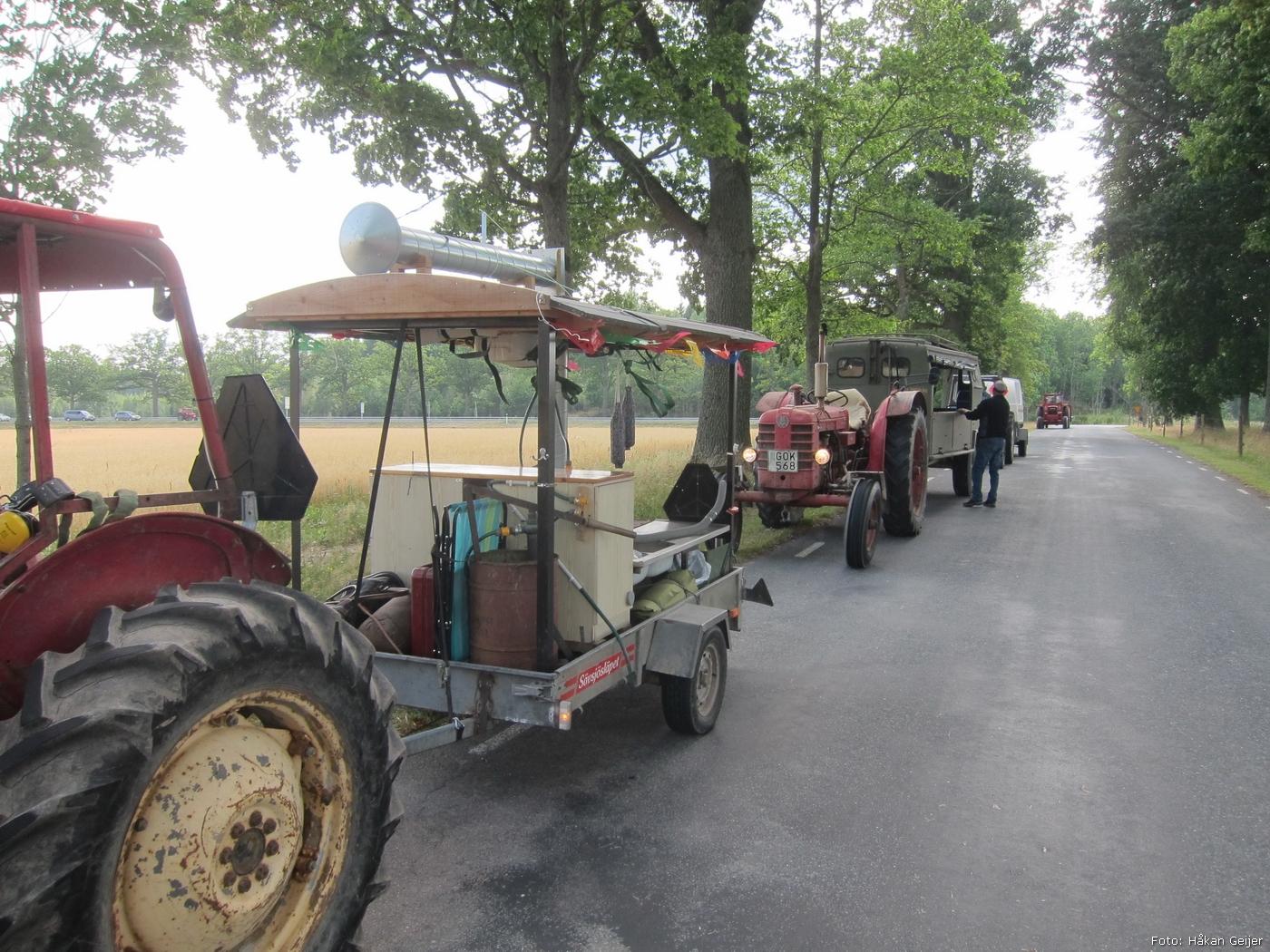 2014-08-01_62_traktorresa