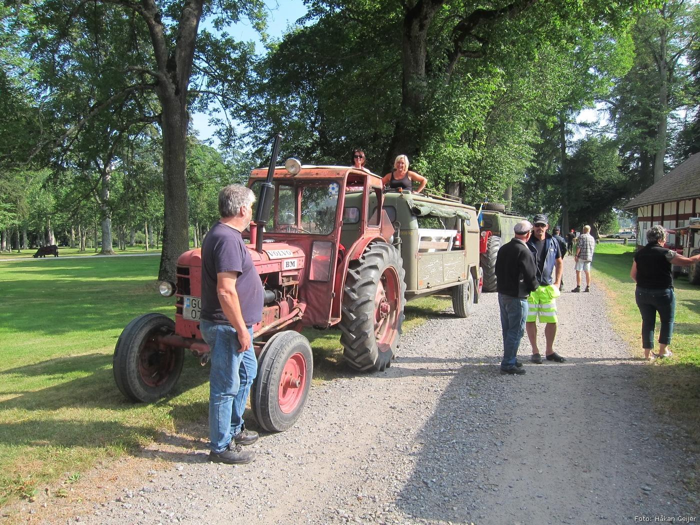 2014-08-01_64_traktorresa