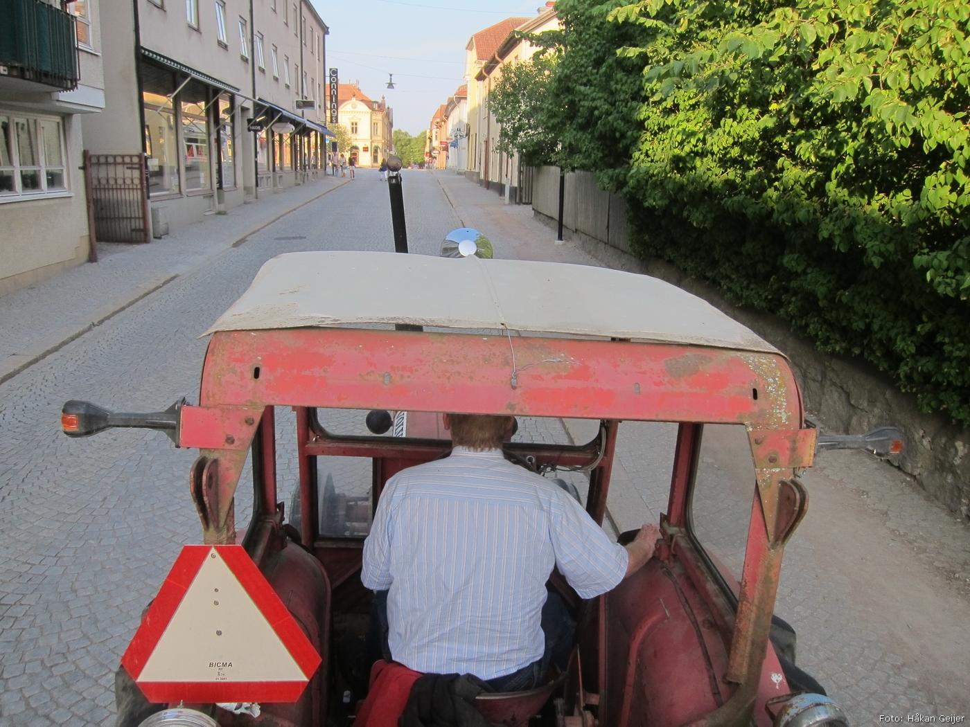 2014-08-01_73_traktorresa