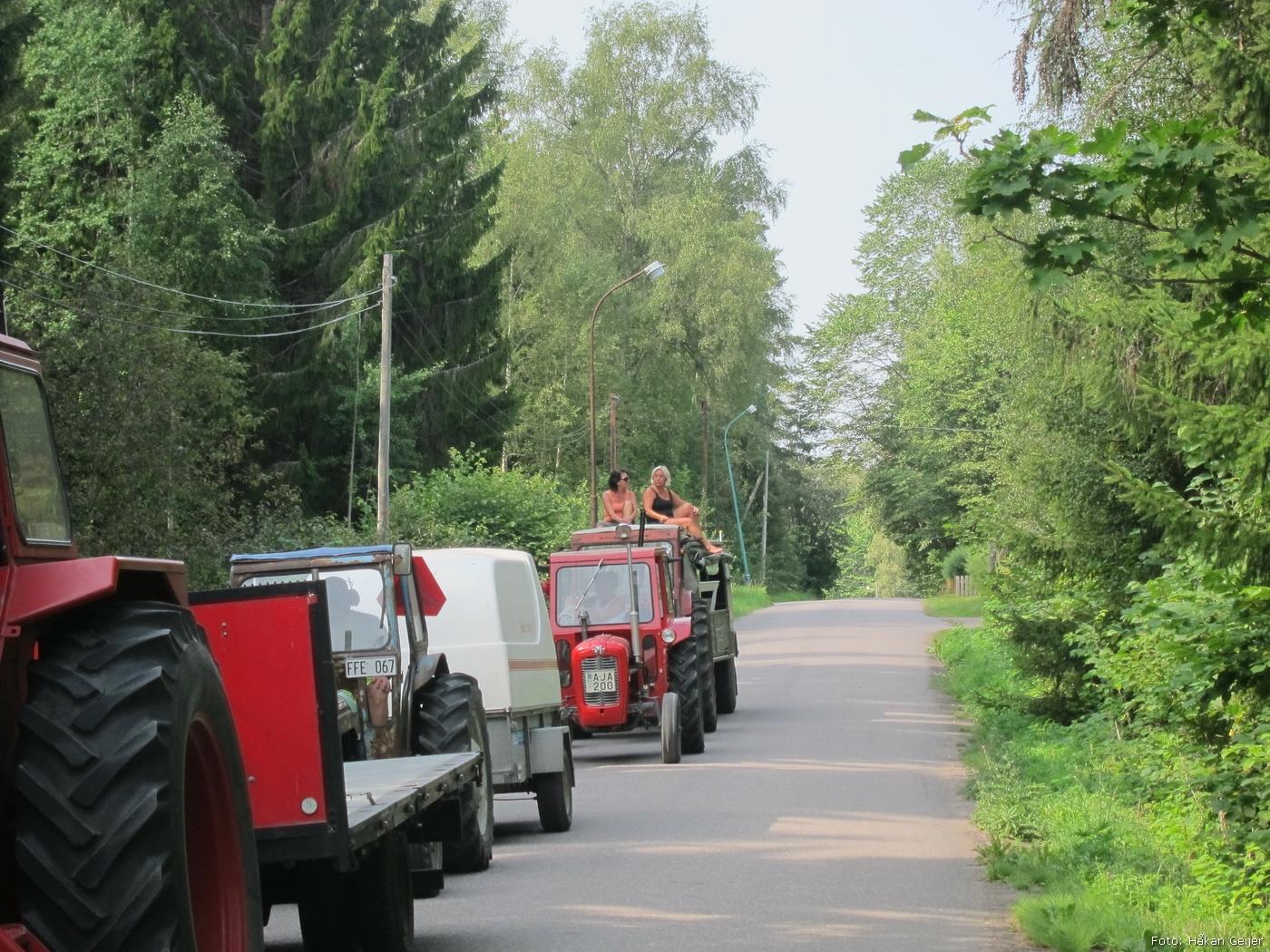 2014-08-02_11_traktorresa