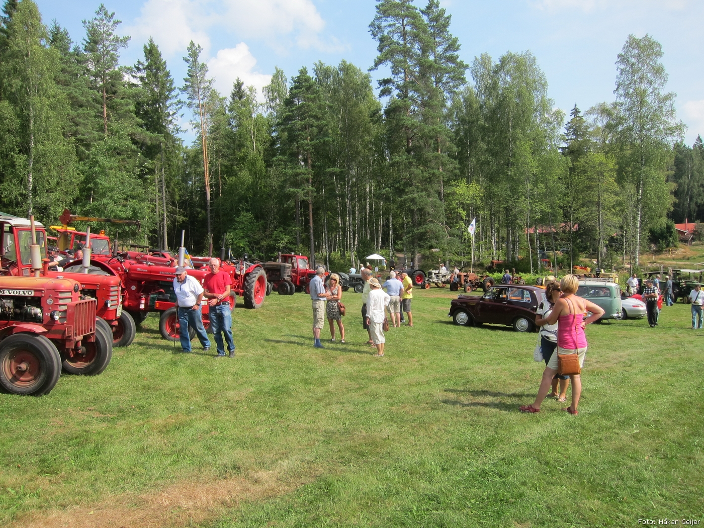 2014-08-02_15_traktorresa